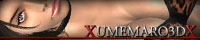 M-Ume-Banner.jpg